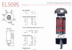 el509s_jj_electronics_p1.png