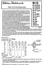 el6xdata1_1.png