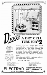 electrad-diode1923.png