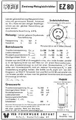 ez80_datenblatt_1.png