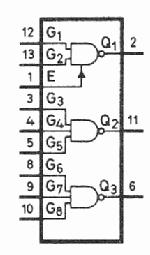 fch161_logic.png