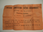fotos_grammont_45watt_inst._sheet.png