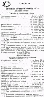 gu18_data.png