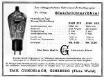 gundelach_gwe512_gwe532_data.png