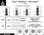 gz41_catalogue_mazda_1960_doc_nb.png
