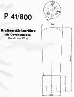 h_tungsram_p41_800_dimension.png