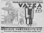 h_vatea_px430_reklam1_1930.png