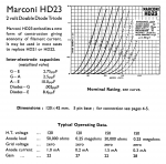 hd23_data.png