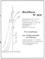 helikonw306_daten_01.png