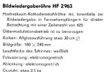 hf2963_data.png
