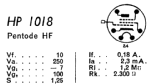 hp1018_data_tungsram.png