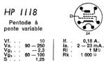 hp1118_data_tungsram.png