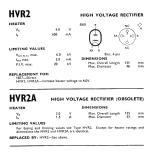 hvr2_and_hvr2a_mullard.png