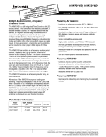 icm7216b_16d_page_0001.png