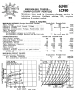 lcf80_techdat01.png