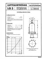 lg3_data1.png
