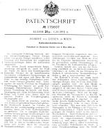 lieben_kathodenstrahlrelais_patentschrift.png
