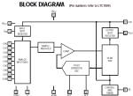 ltc1092_blockd.png