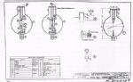 marconi_d_tube_factory_specs_sheet_sept_1915.png