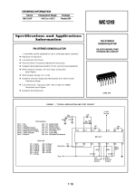 =MC1310 HFO A290D PLL Stereo Decoder