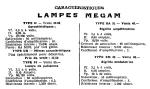 megam_1928.png