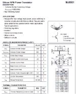mj8501_datasheet_1.png
