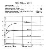 mspen_data.png