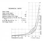 mvspen_data.png