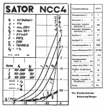 ncc4data.png