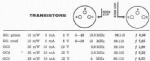 oc3transistor_doc.png