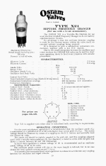 osram_1936_page_010.png