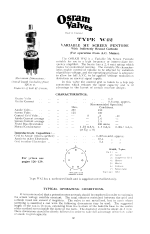 osram_1936_page_030.png