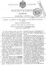 patent_von_lieben_drp249142.png