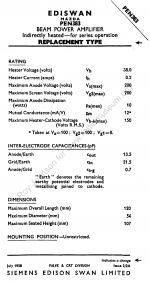 pen383_mazda_data_01.png