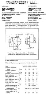pl_tewa_transistor_adp670_672_data.png