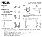 pm22a_4.png