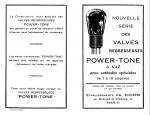 powertonecataloguevalveagaznbp1_11.png