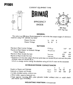 py801_brimar_valve_and_crt_manual_no.10.png