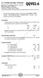 qqv026_mullard_data_01.png