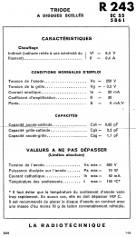 r243ec555861_doc_page1.png