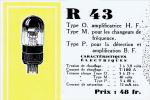r43mopdatasmall.png