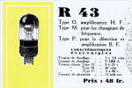 r43mopdatasmall_1.png