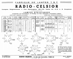 radiocelsiordatasmall_18.png