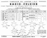 radiocelsiordatasmall_2.png