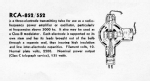 rca_deforest_552.png