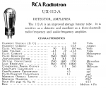 rca_ux112a_data.png