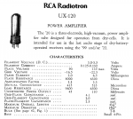 rca_ux120_data.png