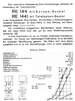 re144_datenblatt.png