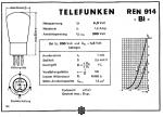 ren914_datenblatt_1.png