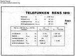 rens1819_datenblatt_1.png
